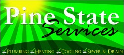 HEATINGSERVICEMAINE.COM